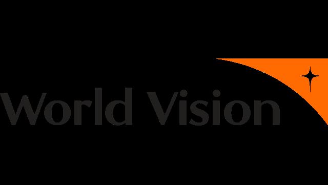 World Vision Canada - 216950