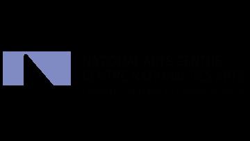 ec9505ce-6fde-48e2-9f39-c1e2cff0ca7c logo