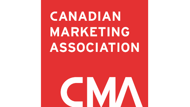 Canadian Marketing Association