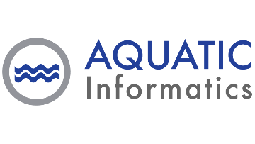 Aquatic Informatics Inc.