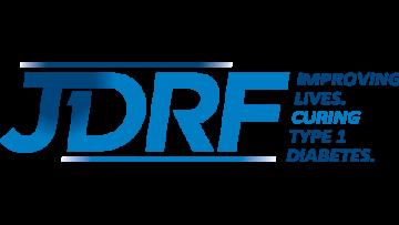 JDRF Canada