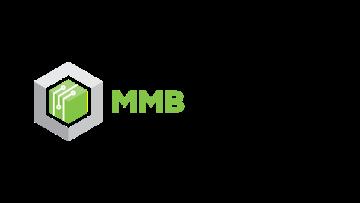 0d46fa69-a1c1-4227-b786-c75372753bec logo
