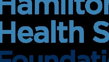 Hamilton Health Sciences Foundation - 330456