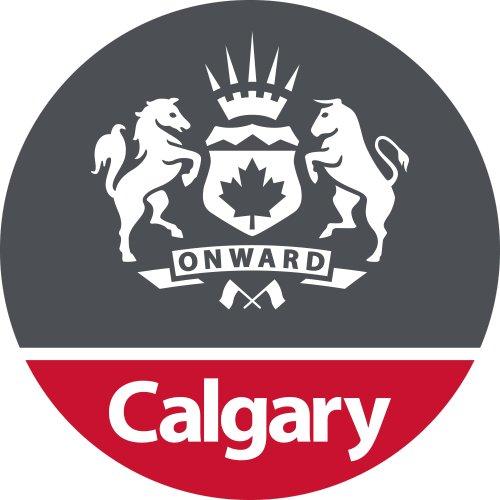 cityofcalgary_logo_circle logo