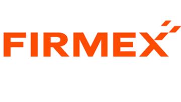 firmex_logo_201905211825377 logo