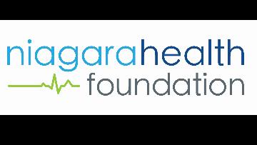 Niagara Health Foundation