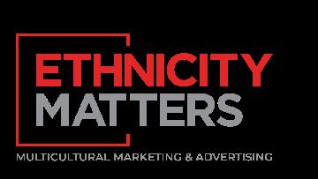 Ethnicity Matters