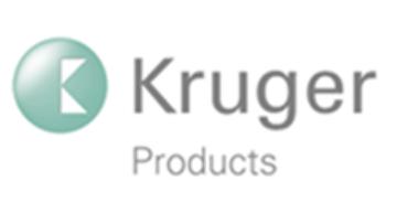 Kruger Products LP