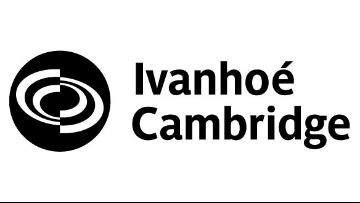 Ivanhoe Cambridge Inc