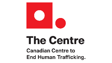The Canadian Centre to End Human Trafficking