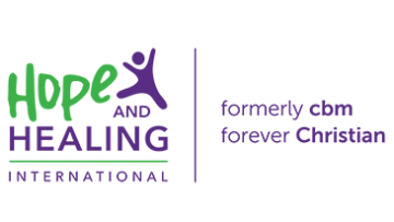 Hope and Healing International