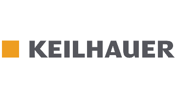 Keilhauer LTD.