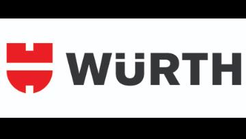 Wurth Canada