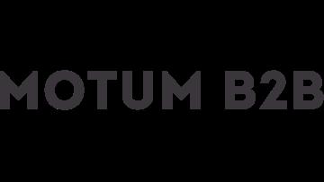 Motum B2B