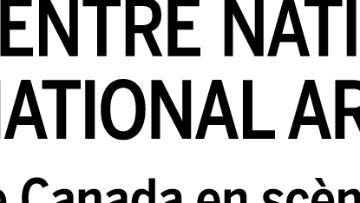 National Arts Centre (NAC)
