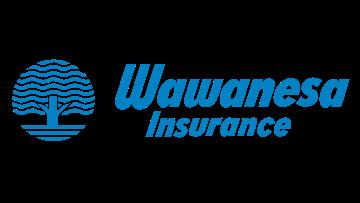 The Wawanesa Mutual Insurance Company logo