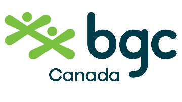 BGC Canada logo