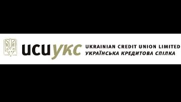 Ukrainian Credit Union Limited logo