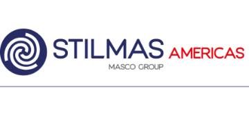 Stilmas America logo