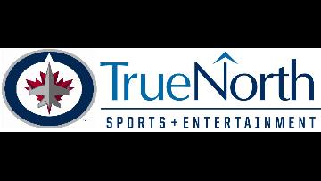 True North Sports + Entertainment logo