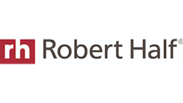 robert-half-canada_logo_201808021505293 logo